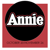 Annie photo