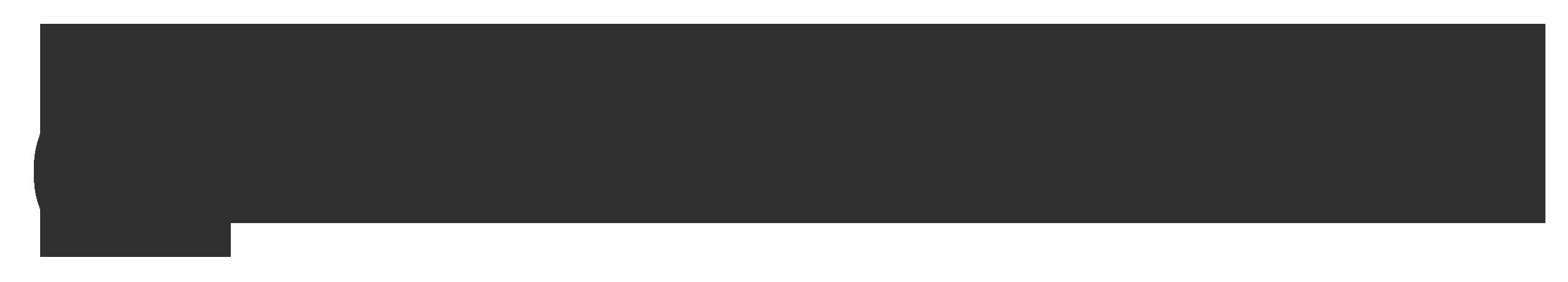 Champion Site Prep, inc