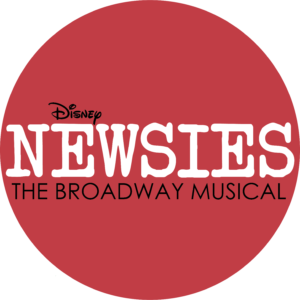 Newsies Audition Info - Georgetown Palace Theatre