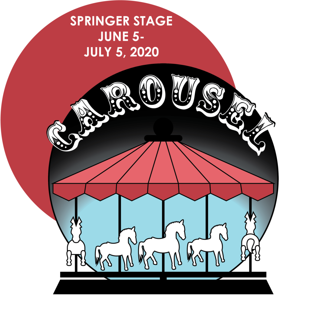 Carousel Audition Information