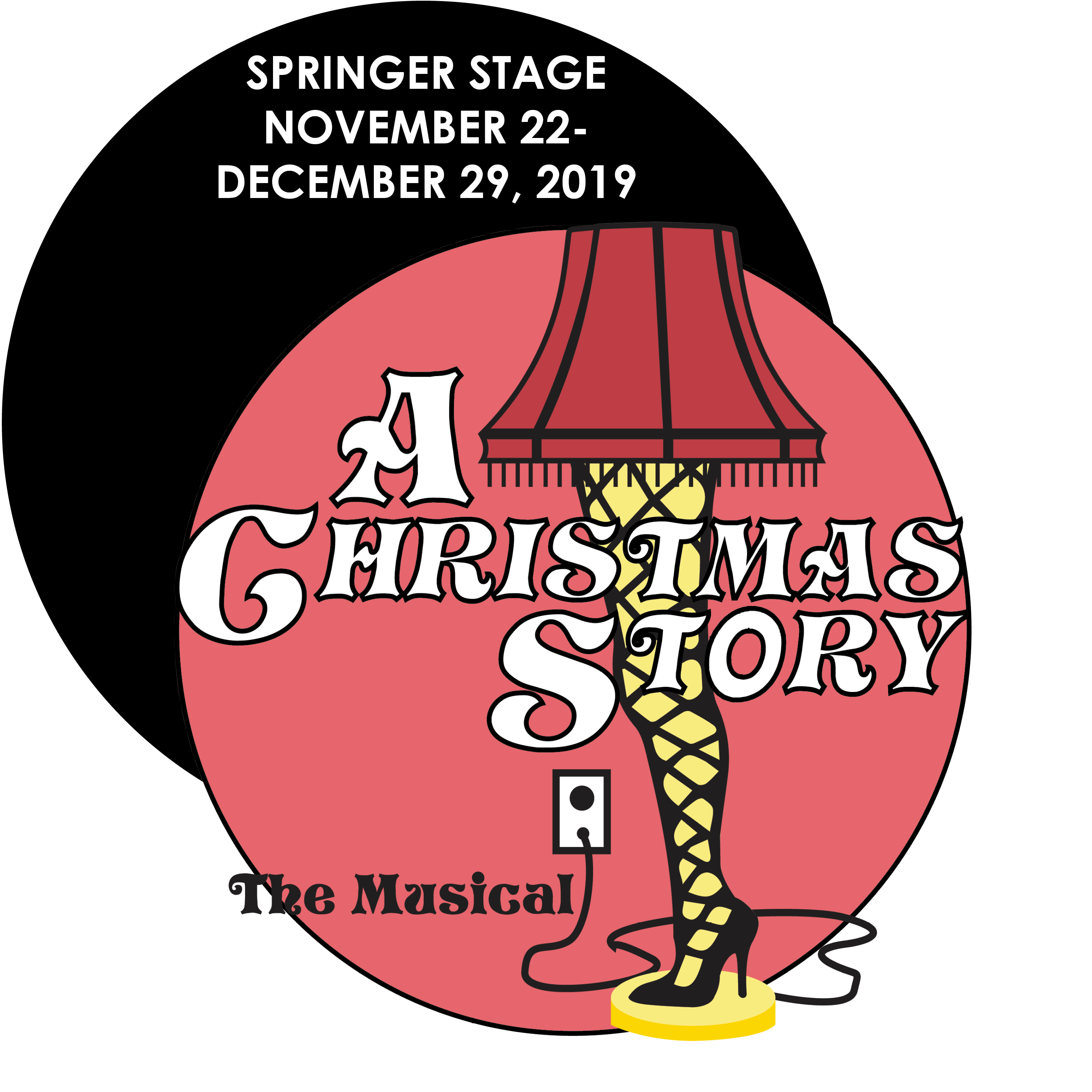 A Christmas Story Kid In Snowsuit.A Christmas Story Audition Info Georgetown Palace Theatre