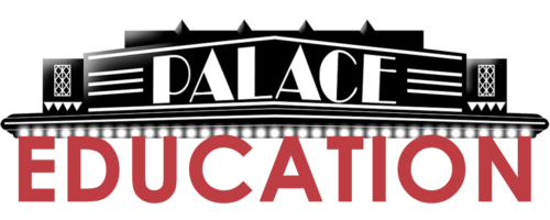 education logo transparent