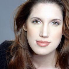 Kristin Rogers photo