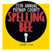 25th Annual Putnam County Spelling Bee photo