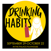 Drinking Habits photo