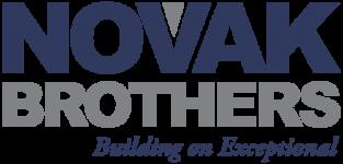 Novak Brothers
