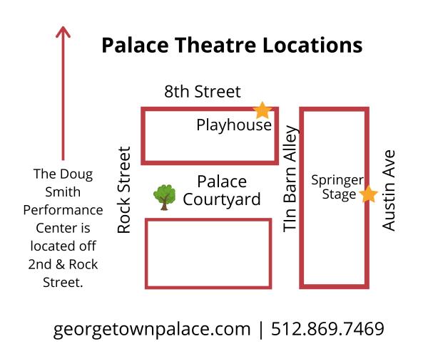 Palace Map Final